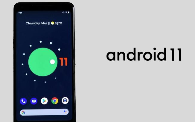15 cose che non dovresti fare su android