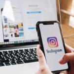 Migliori App Per Scaricare I Video Di Instagram