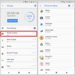 5 trucchi per liberare spazio su Android + 1 strumento