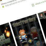 6 giochi Android che utilizzano pochi dati