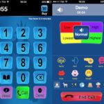 8 app per cambiare la voce in una chiamata che adorerai