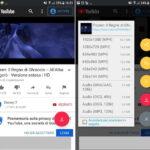 8 applicazioni per scaricare video gratis su Android