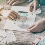 Migliori App Per Creare Diagrammi Sul Tuo Ipad
