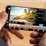 App Gratuite Per Realizzare Video Con Foto