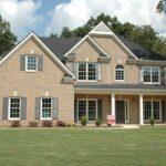 Applicazioni Utili Per Acquistare Casa