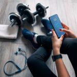 Le 10 Migliori App Per Fare Routine in Palestra