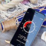 Migliori App Per Andare a Pescare