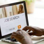 Le App Più Popolari Per Cercare Lavoro