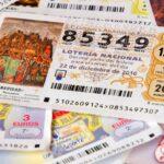 Qual È La Migliore Applicazione Per Acquistare La Lotteria?