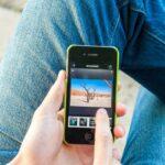 Rimuovi Rapidamente E Facilmente I Filtri Applicati Alle Foto Con Queste App