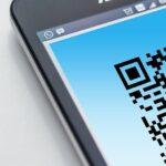 I Migliori Lettori Di Codici Qr Per Il Tuo Smartphone