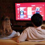 """Le Applicazioni """"Indispensabili"""" Sulla Tua Smart Tv"""