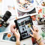 App e metodi infallibili per stampare foto dal tuo cellulare