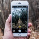 Queste App Ti Aiutano a Nascondere Le Foto