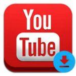 App per scaricare musica e video gratis da YouTube