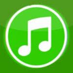 App per scaricare musica gratis: Migliori tra Migliori