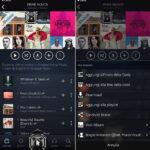 App per scaricare musica gratis per iPhone