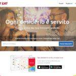 App per servizi domestici: il modo più sicuro per ordinare