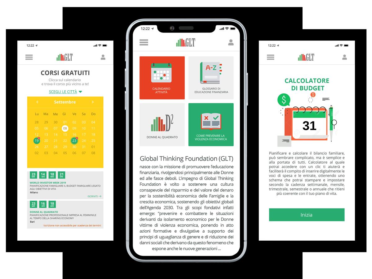 applicazioni per lalfabetizzazione lavorativa sul tuo telefonino