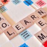 Impara L'inglese in Modo Facile E Veloce Con Queste App