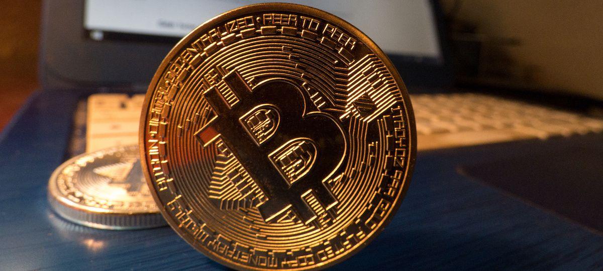 numeri di carta di bitcoin
