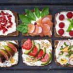 Vuoi Mangiare Sano?  Queste Sono Migliori App Per Ottenerlo