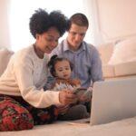 App Per Il Controllo Parentale