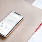 Prendi Il Miglior Controllo Dei Tuoi Soldi Con Le App Di Finanza Personale