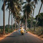 Le App Di Viaggio Più Consigliate