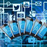 Scopri App Utili Per Gestire I Social Network