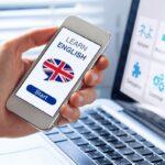 Quali Sono Migliori App Gratuite Per Imparare L'inglese?
