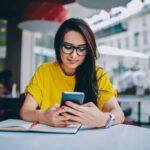 Migliori Applicazioni Per Registrare Lo Schermo Del Tuo Cellulare