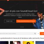 Cerca temi musicali in base al loro suono online Metodi e app