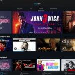 Cinema online: Migliori opzioni per guardare film su iPad