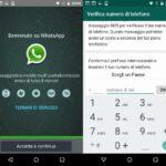 Come avere whatsapp senza chip? Incontra 4 metodi infallibili!