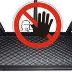 Come bloccare i dispositivi dal mio wifi? Sbarazzati degli estranei!