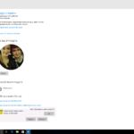 Come eliminare per sempre il mio account Microsoft
