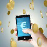 Come fare soldi con l'app People? Ti diciamo tutto