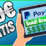 Come fare soldi con PayPal online
