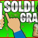 Come GUADAGNARE SOLDI con Paypal (GRATUITO E VELOCE) Guadagnare Soldi Online