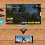 Come posso utilizzare i giochi Android per giocare su Smart TV? Qui spieghiamo come
