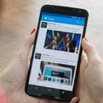 Come scaricare i video di Twitter dal tuo dispositivo mobile