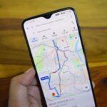 Come visualizzare facilmente la cronologia delle posizioni da Google Maps