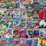 Migliori App Per Leggere I Fumetti