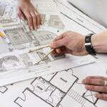 Progetta La Tua Casa Ideale Con Migliori App Di Design