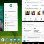 Doppie applicazioni Xiaomi | Tutto quello che devi sapere