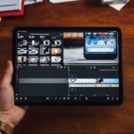 Migliori App Per Modificare I Video Dal Tuo Cellulare
