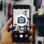 Gcam: come sapere se il tuo cellulare può installare la fotocamera di Google