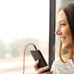 I 9 migliori lettori musicali per Android Divertiti subito!