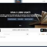 Le 9 migliori app per vendere libri da casa